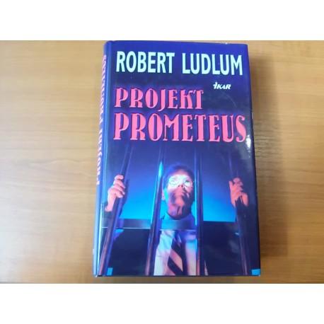 Projekt Prometeus
