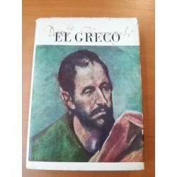 El Greco (malíř absolutna)