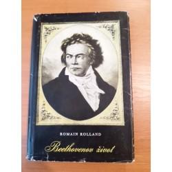 Beethovenov život