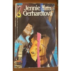 Jennie Gerhardtová