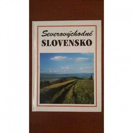 Severovýchodné Slovensko