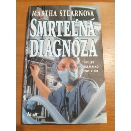 Smrteľná diagnóza