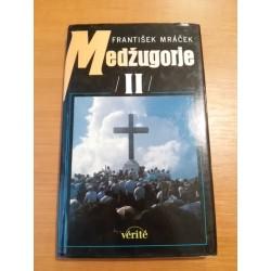 Medžugorie II.