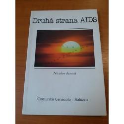 Druhá strana AIDS