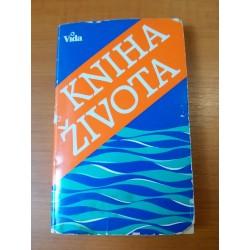 Kniha života pre každého