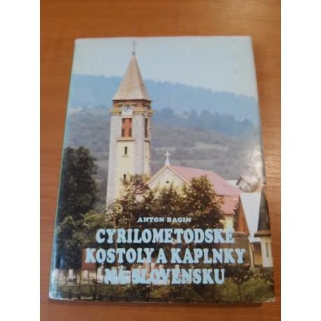 d21157635 Cyrilometodské kostoly a kaplnky na Slovensku