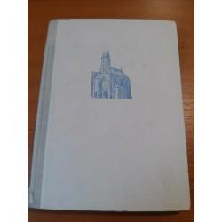 Umelecko-historické pamätné kostoly na Slovensku