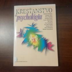 Kresťanstvo & psychológia