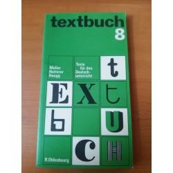 Textbuch 8