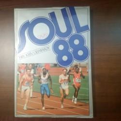 Soul 88