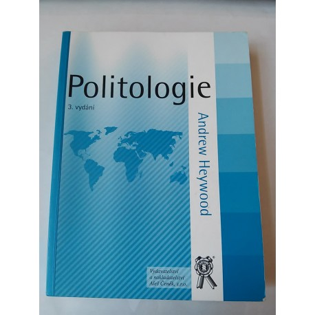 POLITOLOGIE HEYWOOD PDF DOWNLOAD