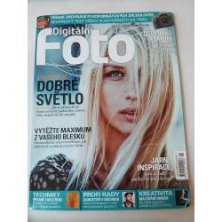 Časopis - Digitální foto 2013/117