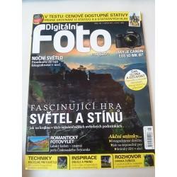 Časopis - Digitální foto 2012/105