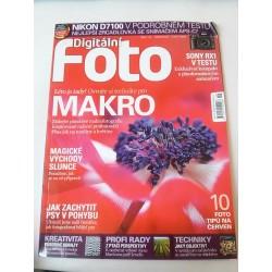 Časopis - Digitální foto 2013/118