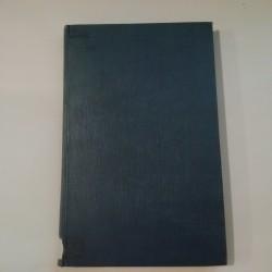 P. Ovidius Naso - Výber z jeho básní