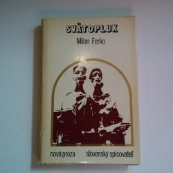 Svätopluk III.