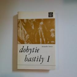 Dobytie Bastily I.