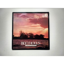 Beethoven - Elzbieta Glabowna - Beethoven Sonater