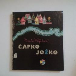 Capko Jožko