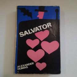 Salvator I. + II.