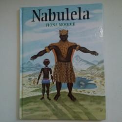 Nabulela