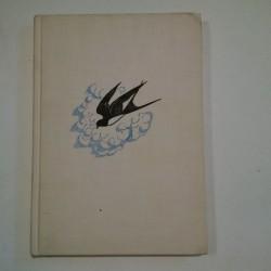 Vtáčik pre šťastie a iné rozprávky