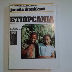 Etiópčania