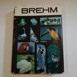 Život zvierat v štyroch zväzkoch 3 - Vtáky