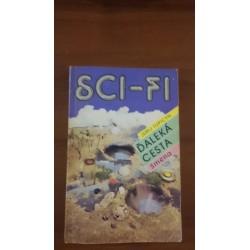 Sci-fi - Ďaleká cesta