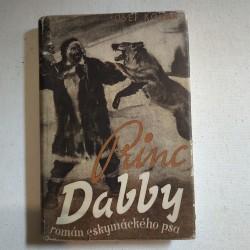 Princ Dabby