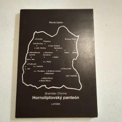 Hornoliptovský panteón