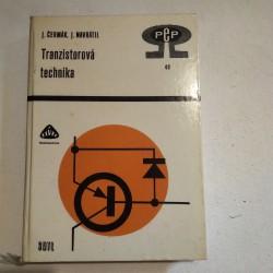 Tranzistorová technika
