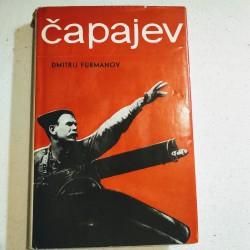 Čapajev