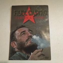 DVD Fidel Castro