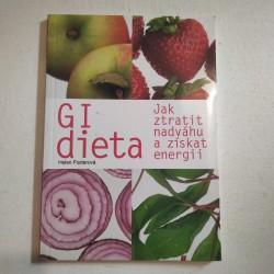 GI dieta