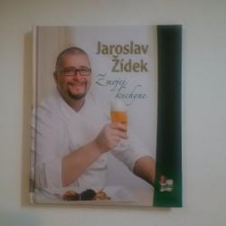 Z mojej kuchyne