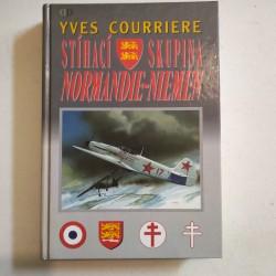 Stíhací skupina Normandie