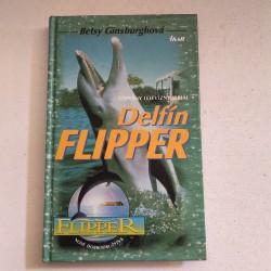 Delfín Flipper