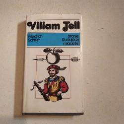Viliam Tell