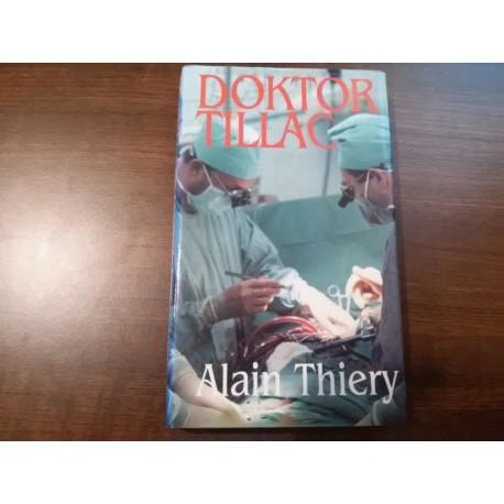 Doktor Tillac