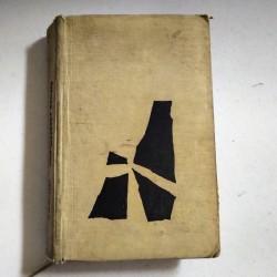Norimberský denník