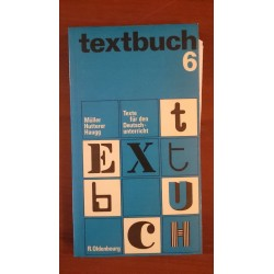Textbuch 6