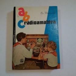 ABC rádioamatéra