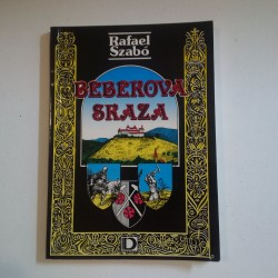 Bebekova skaza