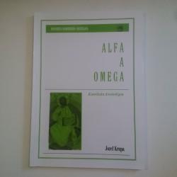 Alfa a omega