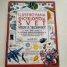 Ilustrovaná encyklopédia - Svet vedy a techniky