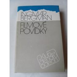 Filmové povídky