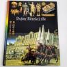 Ilustrované dejiny sveta 4. - Dejiny Rímskej ríše
