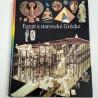 Ilustrované dejiny sveta 3. - Egypt a staroveké Grécko