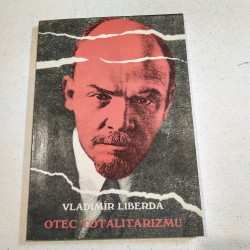 Otec totalitarizmu